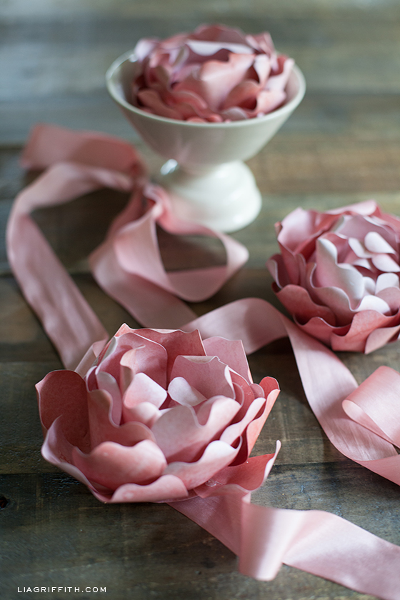 PaperPeonyPinl