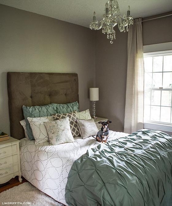 BedroomDuvetSets