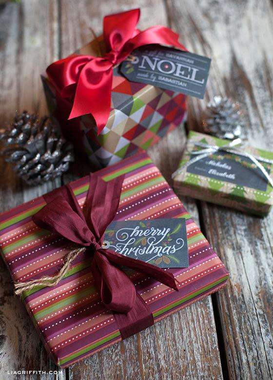 Christmas_Chalkboard_Printables