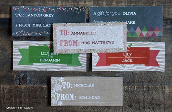 Christmas_Label_Printables