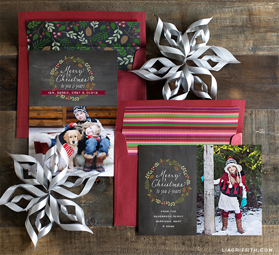 ChristmasCardTemplate