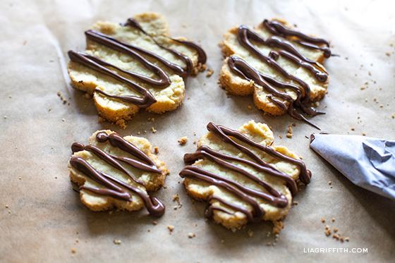 Chocolate-Shortbread-Cookie-Gluten-Free