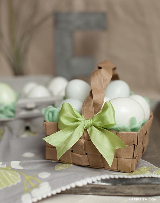 Paper-Bag-Easter-Basket