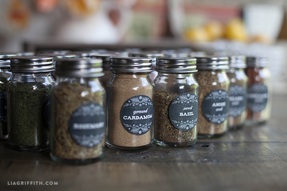 Farmhouse_Spice_Jar_Labels