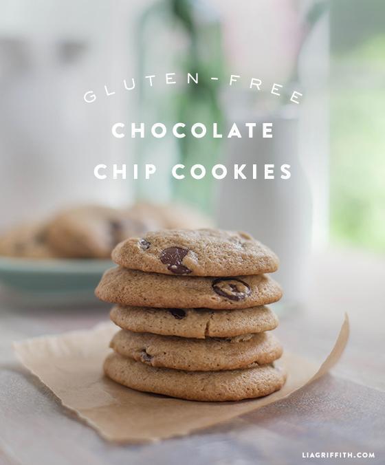 Gluten_Free_Chocolate_Chip_Cookie_Recipe