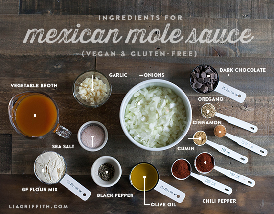 Mexican-Mole-Sauce_ingredients
