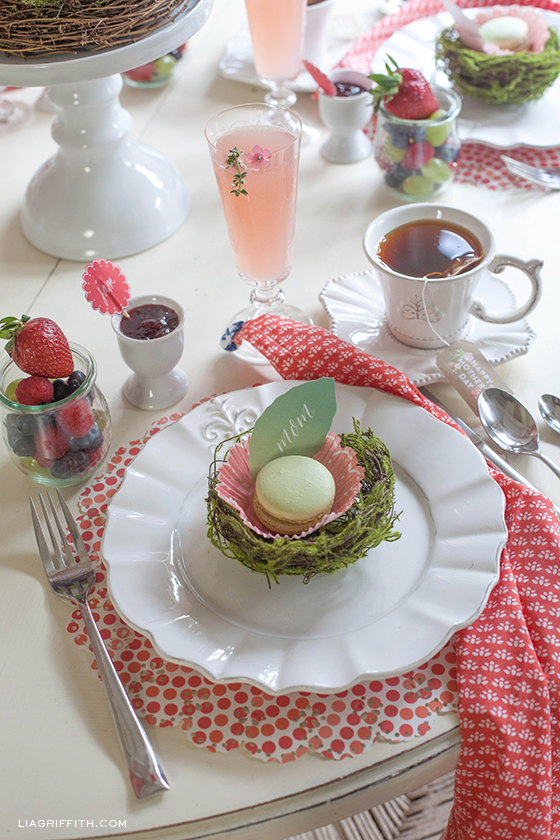 Mother-Day-Place-Setting