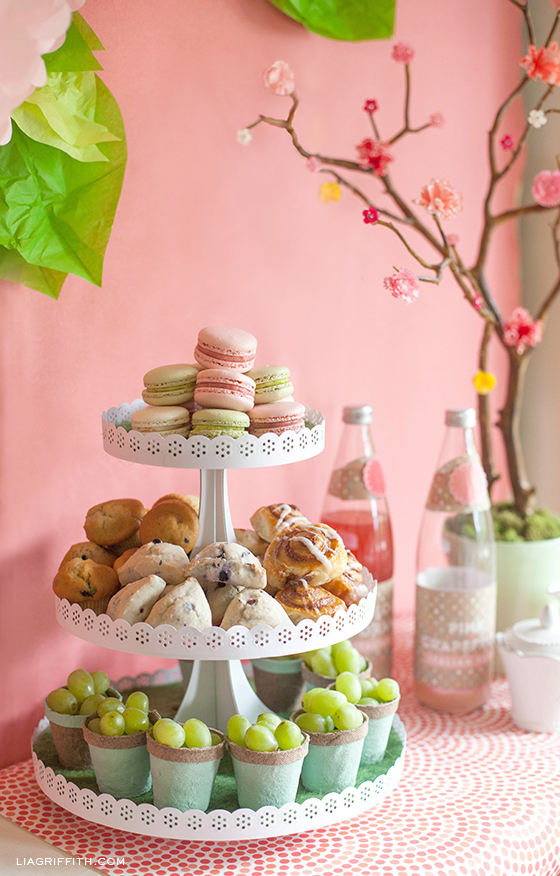 Mothers-Day-Brunch-Goodies