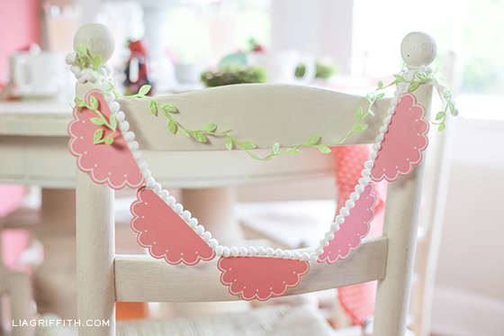 Mothers-Day-ChairDecor