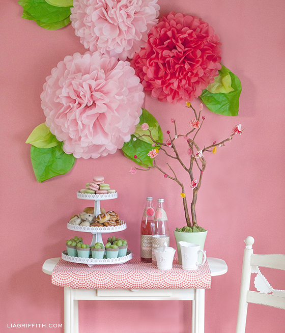 Mothers-Day-Side-Table