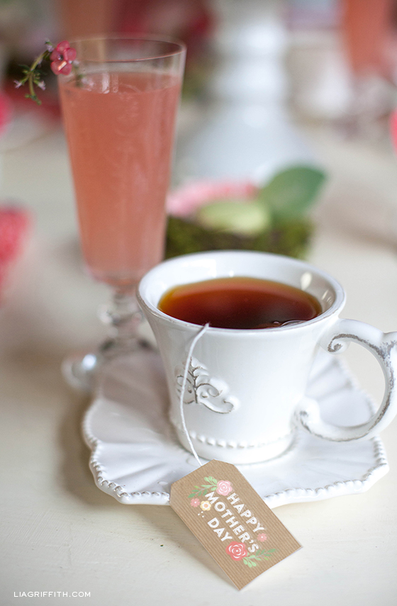 Mpthers-Day-Brunch-Tea