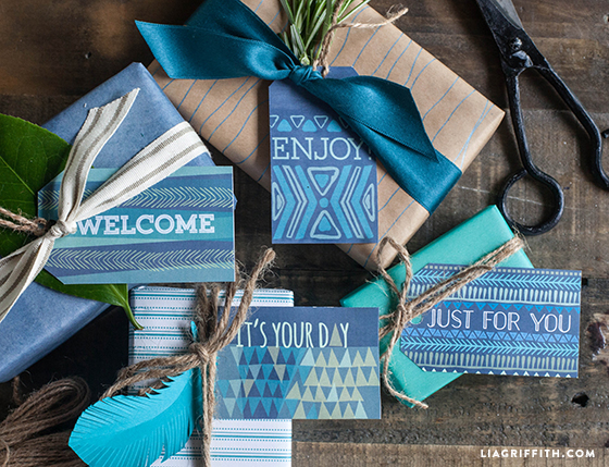 Graphic_Masculine_Gift_Tags