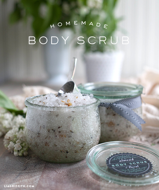 Homemade_Body_Scrub