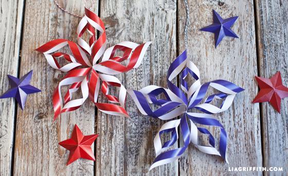 DIY_Paper_Stars