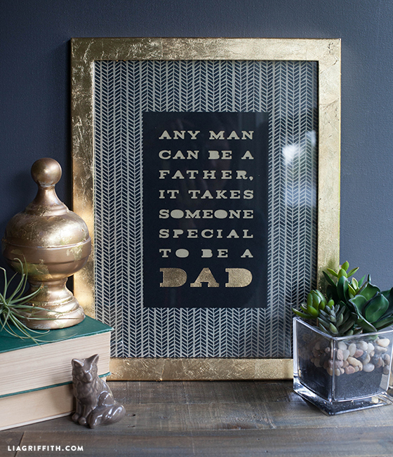 Fathers_Day_DIY_Art