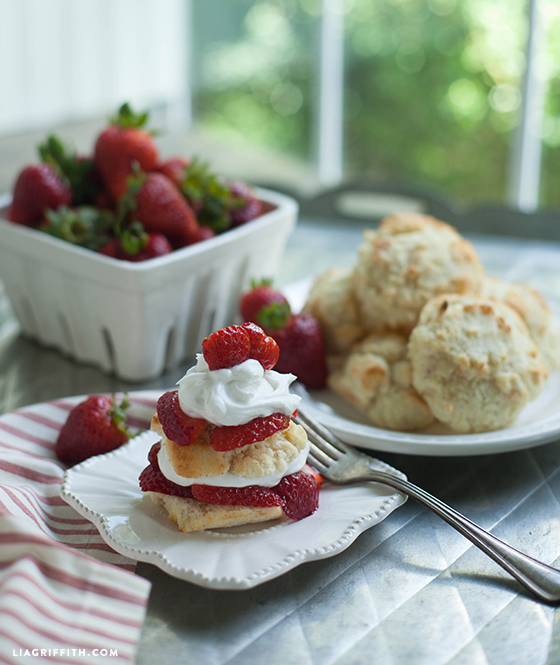 Strawberry_Shortcake_Gluten_Free