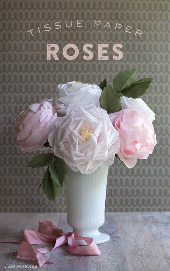 Tissue_Paper_Roses_DIY