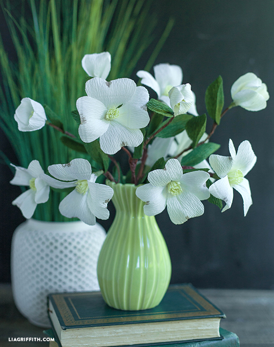 Dogwood_Branches_DIY_Paper