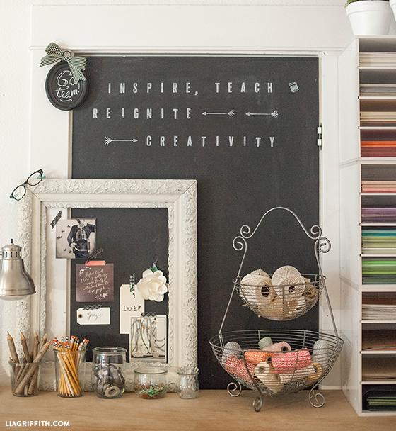Chalkboard_Stencils