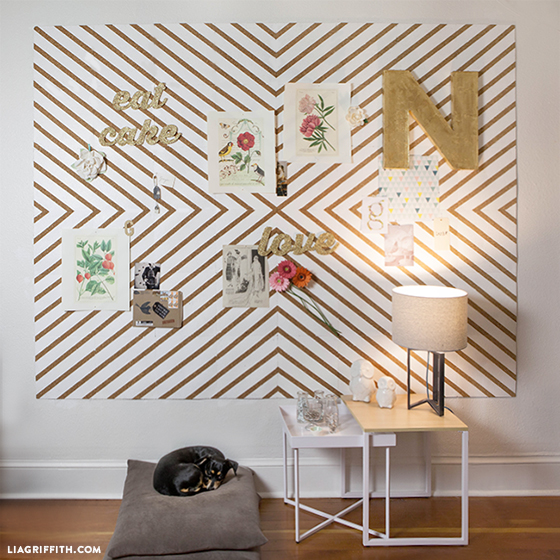 Corkboard_Graphic_DIY