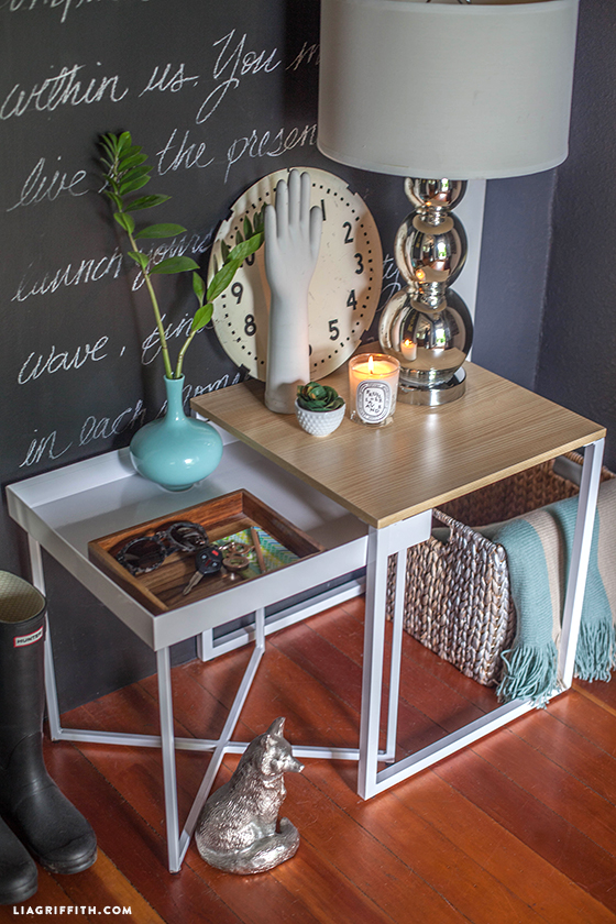 Entryway_Nesting_Table