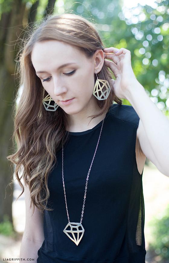 Geometric_Leather_Jewelry