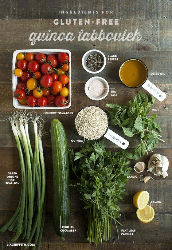 Quinoa_Tabbouleh_Ingredients