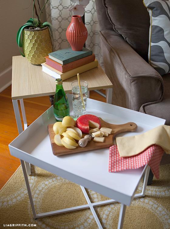 Side_Table_Nesting