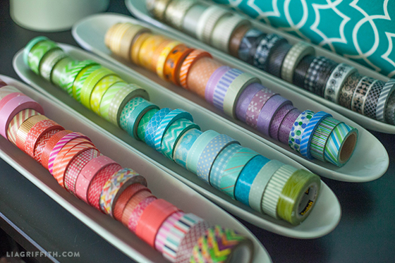 Washi_Tape_Collection