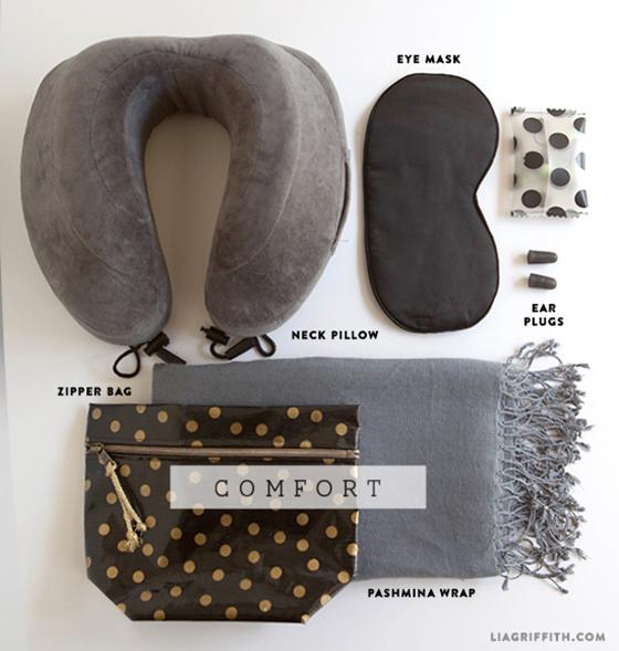 Carryon_Comfort