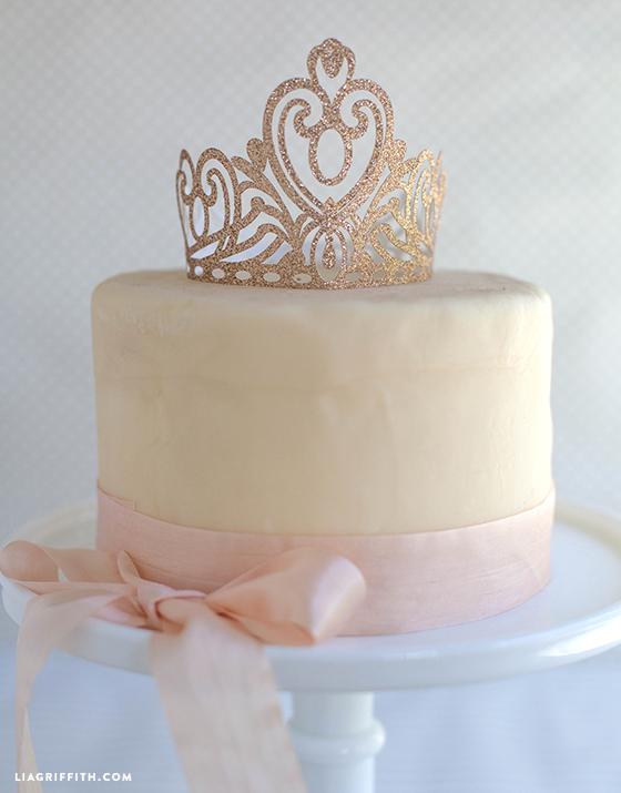 Crown_Cake_Topper