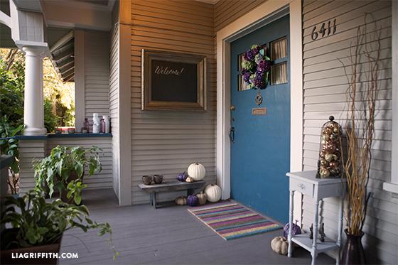 Fall_Front_Door_Decor