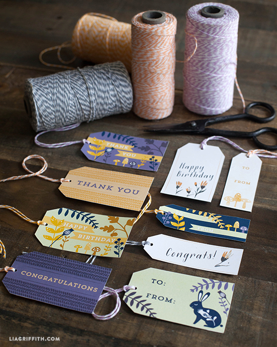 Fall_Printable_Gift_Tags