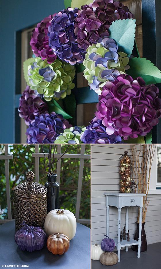 Front_Door_Details_Fall