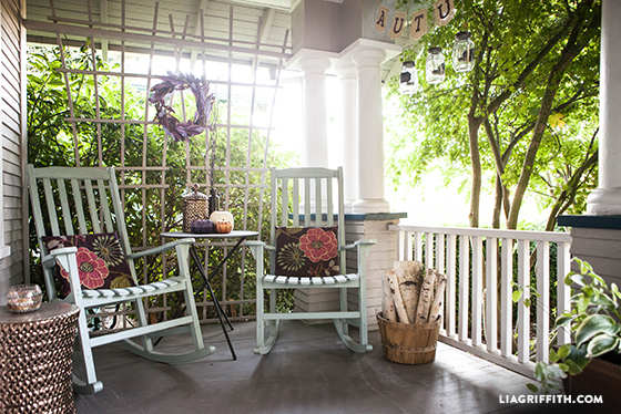 Front_Porch_Rocking_Charis_Fall