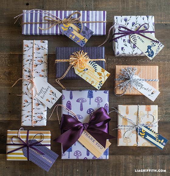 Gift_Tag_Printables