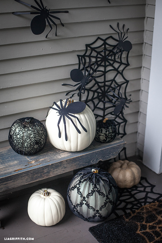 Halloween_Spider_Decor