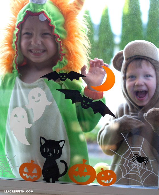 Halloween_Window_Clings_Decor_Kids