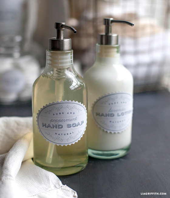 Hand_Soap_Lotion_Labels_Printable