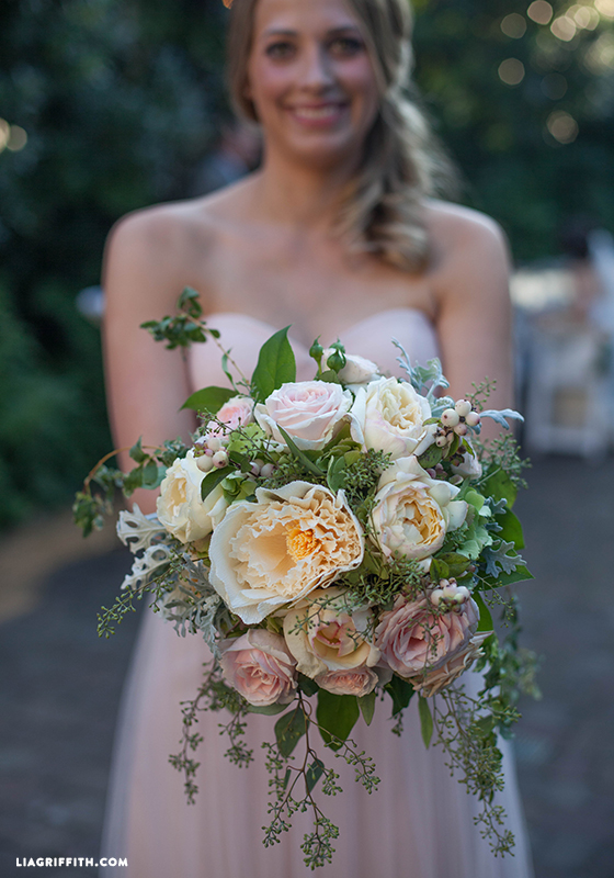 Jenna_Bridesmaid_Bouquet