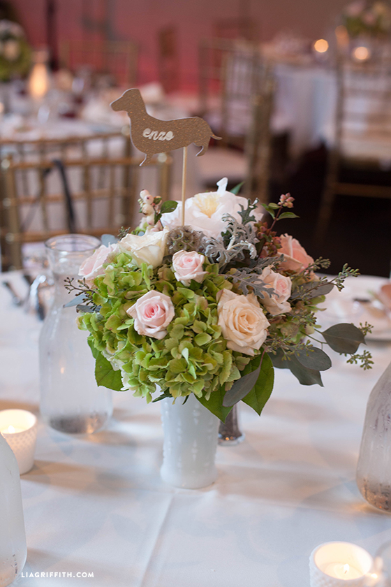 Laurens_Wedding_Centerpeice