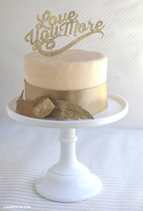 Love_You_More_Cake_Topper
