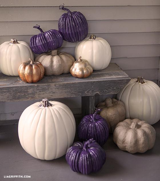 Michaels_Pumpkins