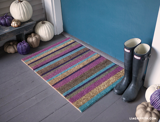 Painted_Sisal_Door_Mat