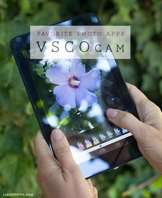 Photo_Filter_App_Intel_Tablet