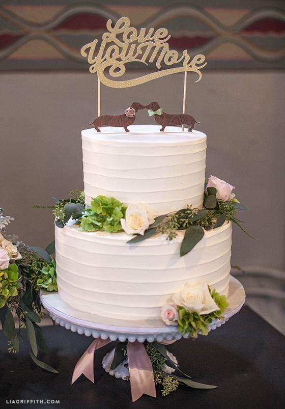 Real_Wedding_Cake_Topper