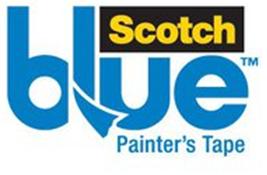Scotch-Blue-Painters-Tape
