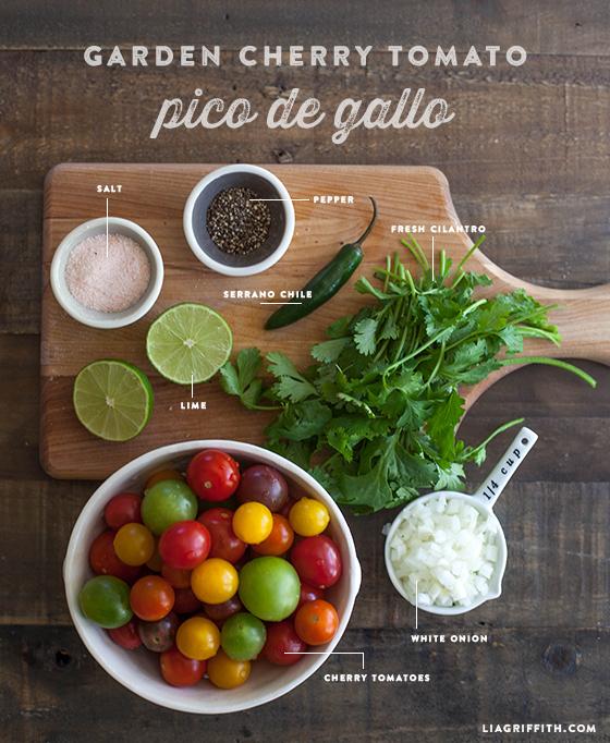 pico_ingredients