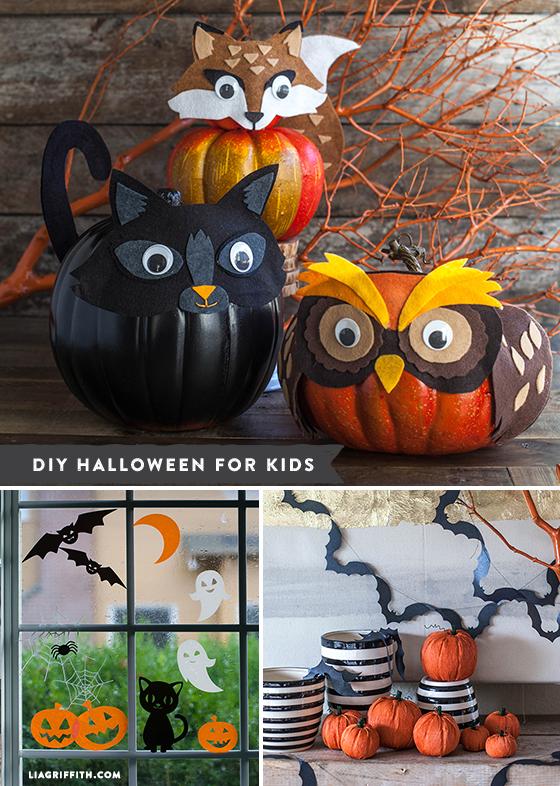 DIY_Halloween_Kids