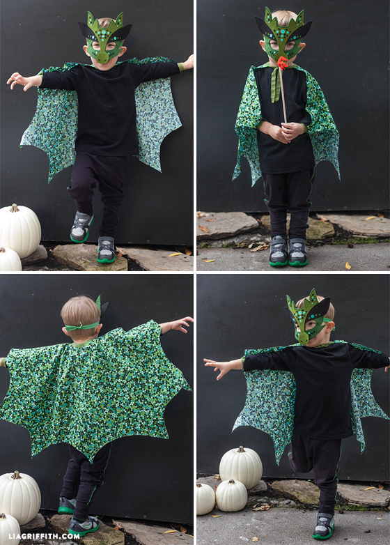 Dragon_Costume_DIY